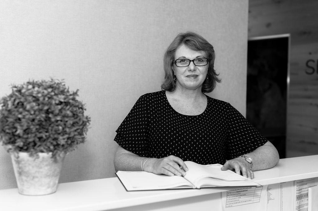 Sharon Visser | Sharon Prinsloo Attorneys