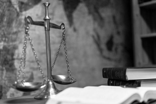 Boardroom | Sharon Prinsloo Attorneys