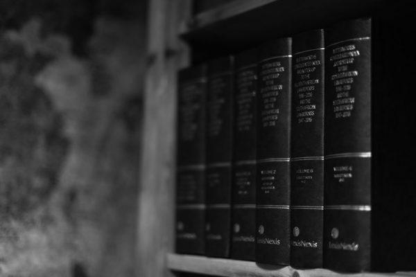 Books | Sharon Prinsloo Attorneys